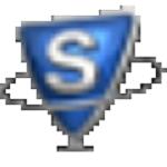 SysTools PDF Watermark(PDF水印去除工具) V4.0 中文破解版下载