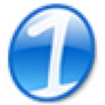 一彩报价单管理系统免费版下载|一彩报价单管理软件 v2.0.0.1电脑pc版下载
