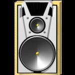 dBpoweramp Music Converter破解版下载|dBpoweramp Music Converter v17.3 中文版下载