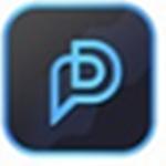 简易PDF软件2021下载|简易PDF软件 v2.0.2 免费版下载