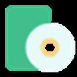 燕秀模架厂订单报价系统官方版下载|燕秀模架厂订单报价系统 v1.20 最新版下载
