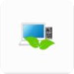 PC HelpSoft Driver Updater(驱动程序更新工具) v5.2.430 官方版下载