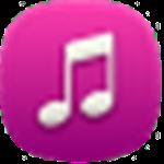 德玛西亚音频暖场软件下载|德玛西亚音频暖场音效软件 v1.0 最新版下载