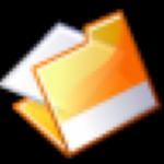 大势至局域网共享文件管理系统破解版下载|大势至局域网共享文件管理系统(附注册机) v14.8 免费版下载