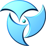Snowy Desktop 3D下载|Snowy Desktop 3D v2.2.1 中文版下载