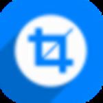 神奇视频剪刀免费版下载|神奇视频剪刀 v1.0.0.173 最新版下载