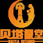 贝塔课堂电脑版下载|贝塔课堂 v3.5.9 最新版下载