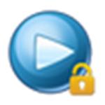 Free Audio Copy Protection(数据复制保护软件)v2.0.0 官方中文版下载