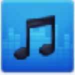 九爱音频音效助手电脑版下载|九爱音频音效助手 v1.6 破解版下载