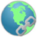 Link Analyzer最新版下载|Link Analyzer(超链检查工具) v1.3 官方版下载
