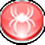 WebVideoDownloader最新版下载|WebVideoDownloader(网页视频下载工具)v3.1.1.0 免费版下载