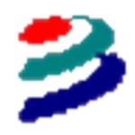 渤海证券网上交易软件下载|渤海证券网上交易系统 v6.54 官方版下载