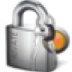 青青日记本软件免费版下载|青青日记本软件 v2.0.0.1 绿色版下载