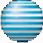 文管王仓库管理系统下载|文管王仓库管理系统软件 v8.22 破解版下载