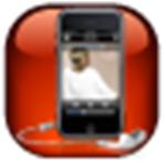 4Easysoft iPhone Ringtone Converter(手机铃声转换器) v3.3.22 官方版下载