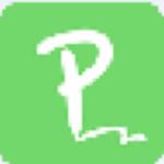 伯索云学堂学生端下载|伯索云学堂软件 v4.62.754 官方版下载