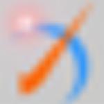 龙讯早教管理系统破解版下载|龙讯早教管理系统软件 v7.0.1.0电脑pc版下载