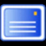 精锐万能票据打印软件破解版下载|精锐万能票据打印软件 v5.7 最新版下载