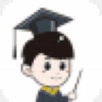 勤学教室学习软件下载|勤学教室 v9.1.0.0 官方版下载