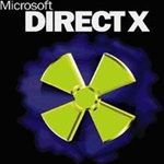 directx_Jun2010_Redist最新版下载|Directx_Jun2010_Redist v2021 完整版下载