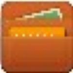 精度文管大师文件管理软件下载|精度文管大师 v3.0.1 免费版下载