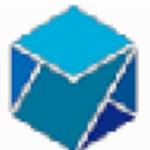 筑巢魔方站长软件下载|筑巢魔方 v6.1.5.0 官方版下载