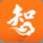 中国人人通教育平台下载|中国人人通软件 v1.3.1 官方版下载