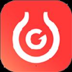 UGgame游戏平台下载|UGgame客户端 v1.1.1024.1 免费版下载