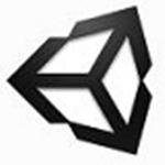 MiniIMU软件下载|MiniIMU上位机软件 v2021 最新版下载