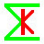麦轲数据管家绿色版下载|麦轲数据管家 v5.00 官方版下载