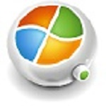 AddToRun下载|AddToRun(文件路径重命名工具) v1.0 官方免费版下载