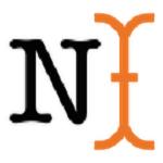 Project Naptha中文版下载 Project Naptha插件 v0.9.5 免费版下载