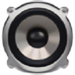 WiFiAudio汉化版下载|WiFiAudio(手机变音响软件)v1.0 绿色版下载