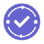 Talend API Tester下载|Talend API Tester v25.4 免费版下载