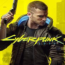 赛博朋克2077破解版下载|Cyberpunk2077 离线学习版下载