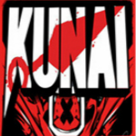 酷派忍者中文版下载|KUNAI(酷派忍者)电脑PC破解版下载