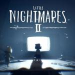 小小梦魇2中文版下载|小小梦魇2(Little Nightmares 2) 中文破解版下载