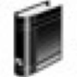 海马实用学生英汉词典免费版下载|海马实用学生英汉词典软件 V1.2 绿色版下载