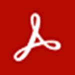Adobe Acrobat Pro DC 2021破解版下载|Adobe Acrobat Pro DC 2021 v2021.001.20135 中文破解版下载