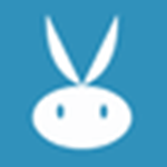 剪刀兔视频编辑软件下载|剪刀兔 v0.2.2278.3521 免费版下载