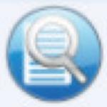 明卓云数据分析软件下载|明卓云数据 v3.6.03.31 官方版下载