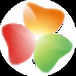 TQ云呼叫中心系统破解版下载|TQ云呼叫中心软件 v9.48.0电脑pc版下载
