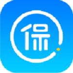 上海市单位社保费管理客户端下载|上海市单位社保费管理软件 V1.0.073 官方版下载