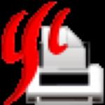 尧创拼图打印软件下载|尧创拼图打印中心 v28.2019.08.13 最新版下载