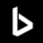 大师助手软件下载|大师助手 v1.0.5.0 官方版下载