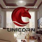 Unicorn Render破解版下载|独角兽渲染器Unicorn Render v2.202.9611.1159 中文破解版下载
