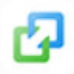 亿连车机互联通用版下载|亿连车机互联软件 v4.3.18.1 官方版下载