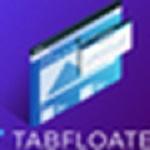 TabFloater下载|TabFloater(网页画中画) V0.9.3 官方版下载
