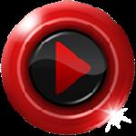 紫狐解析网站视频软件下载|紫狐解析软件 v4.3 绿色版下载