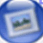 知羽电子制作软件免费版下载|知羽电子相册软件 v3.0 破解版下载